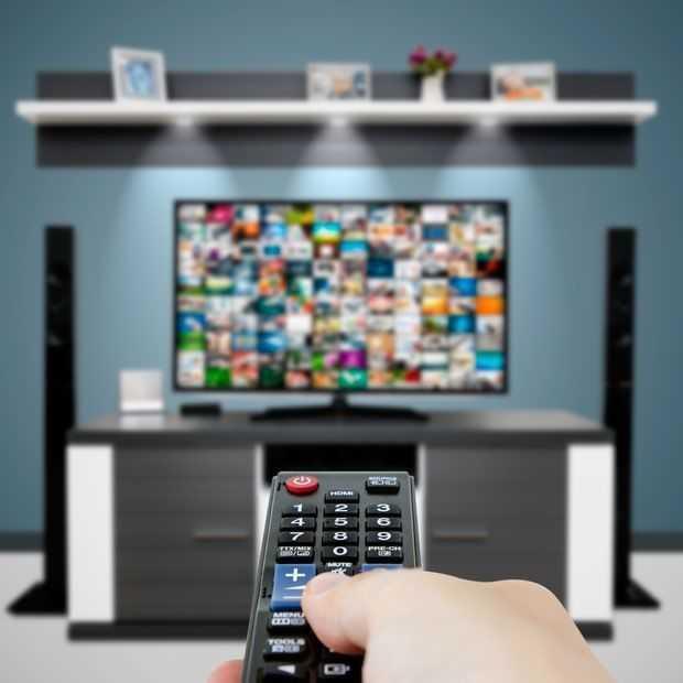 OnePlus gaat tv-business in met slimme assistent in televisie