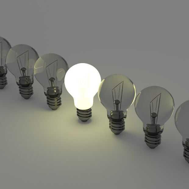 Slimme lampen van HEMA? Je kunt misschien beter naar Action
