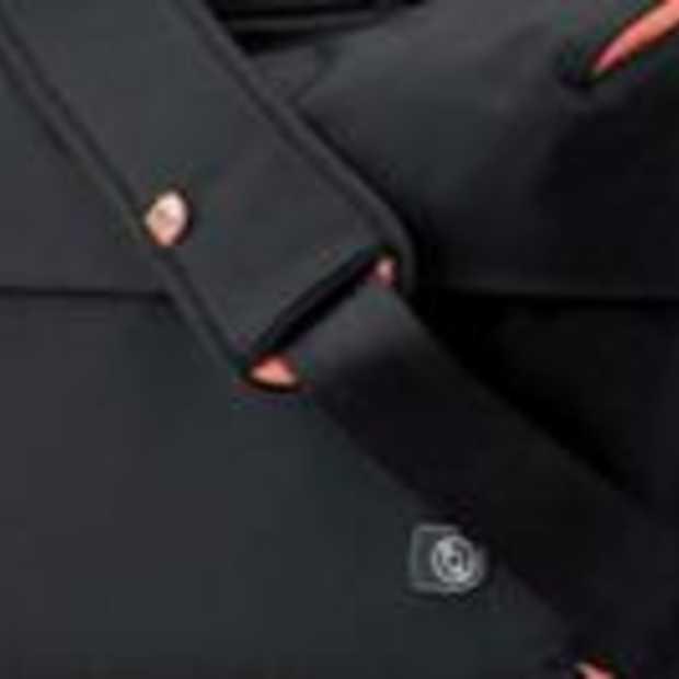 Slimmer werken met je kantoor in je tas volgens Gerald Essers - i_beta/event 2011