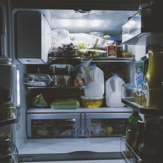 Wat is er nou echt handig aan een slimme koelkast?