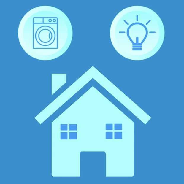 Nederlanders negeren het updaten van slimme apparaten in hun woning