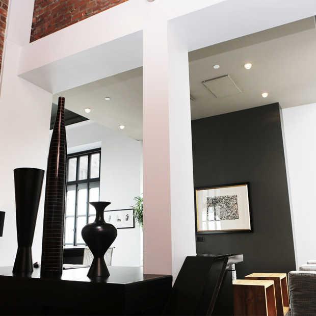 Blok 61: de eerste slimme appartementen met gelijkstroom in Nederland