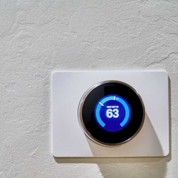 Nederlanders zijn terughoudend in Smart Home toepassingen door twijfels over privacy