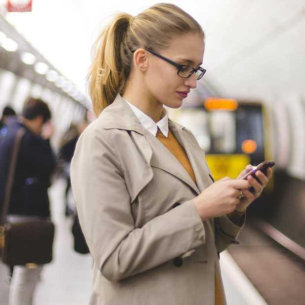 Tijd besparen met Smart Reply nu ook voor Gmail op iOS & Android