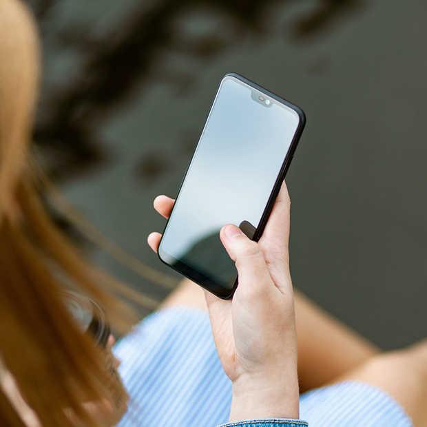 Chinees bedrijf achter TikTok werkt aan eigen smartphone