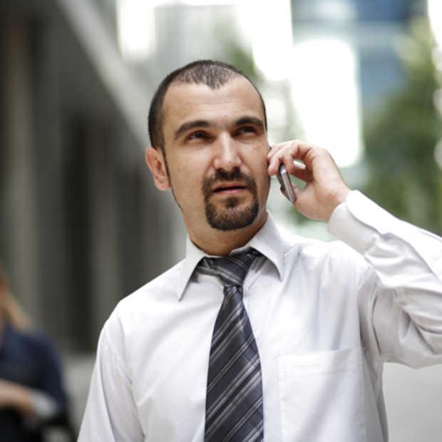 Smartphones voor 50 euro: fictie of werkelijkheid?