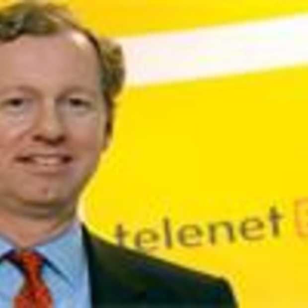 SMC 2009: Looking beyond the horizon: Offline televisie groeit