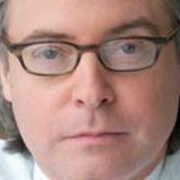 SMC 2009: The digital plague (Jonathan Salem Baskin)