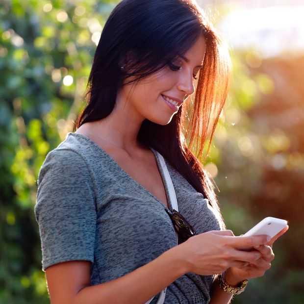 Google wil een einde maken aan SMS zoals we het kennen