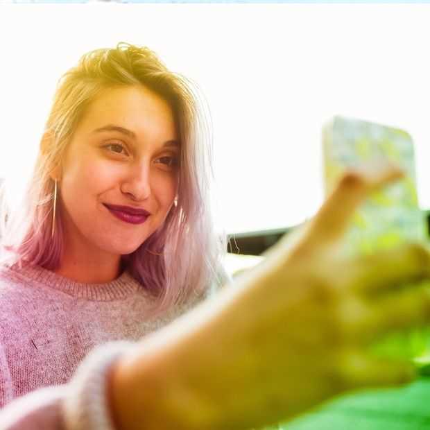 Snapchat gaat in mei reclames die niet te skippen zijn invoeren