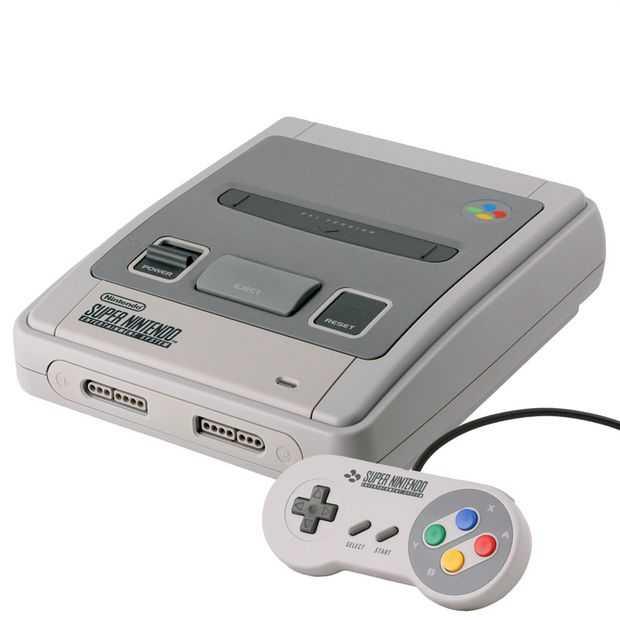 SNES Classic Mini: (alweer) webshops in de knoei en opkopers blij