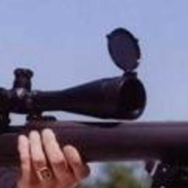 Sniper position for rent