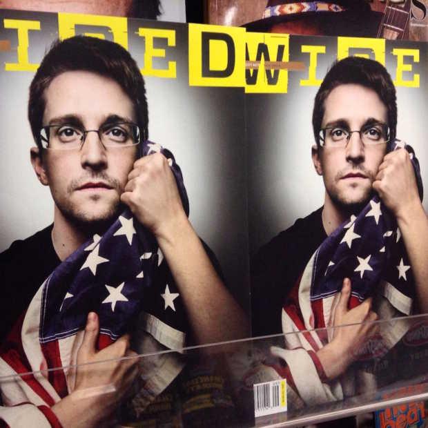 Het post-Snowden tijdperk: overweeg jij al te stoppen met Dropbox, Facebook of Google?