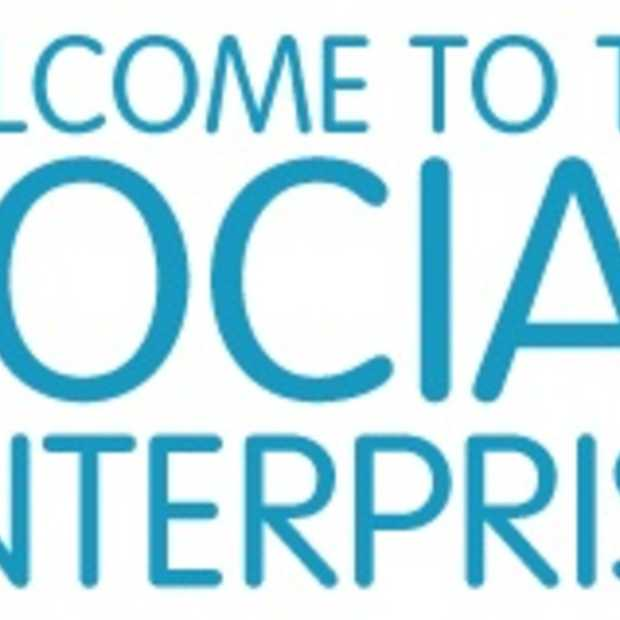 Social Company Principles, let's talk business...