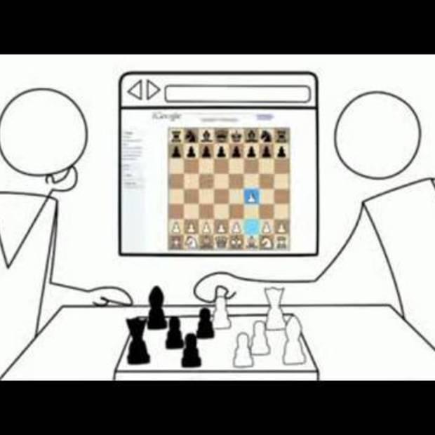 Sociale Gadgets voor iGoogle