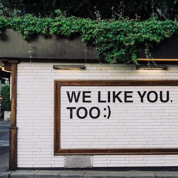 Social media onderzoek 2020: TikTok populair en groei Instagram zwakt af