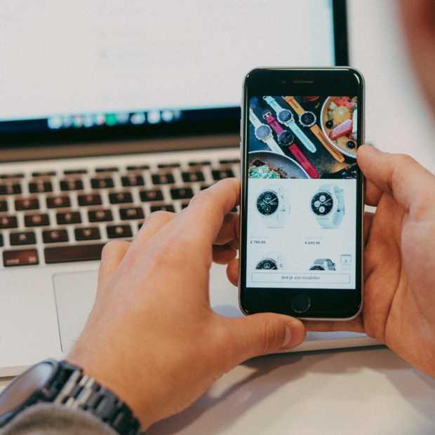 De 5 belangrijkste tips voor een goede social media strategie!