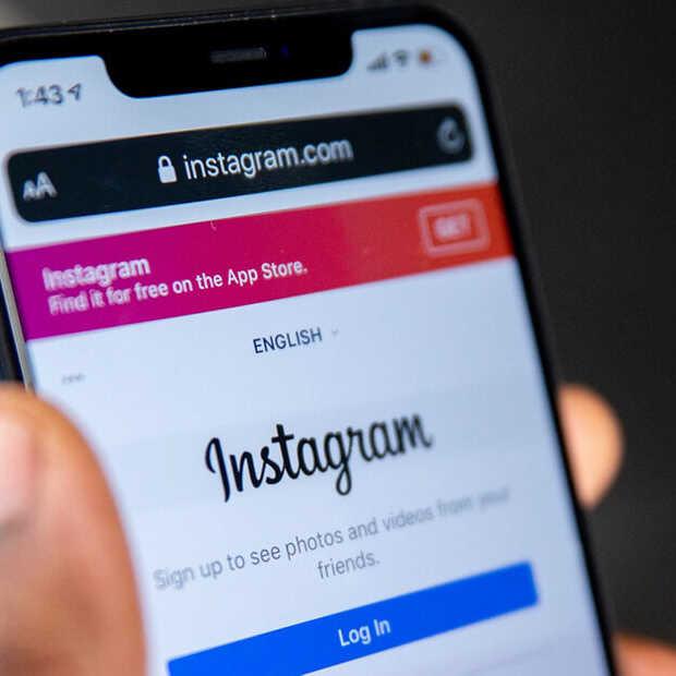 5 simpele social media trends voor 2021