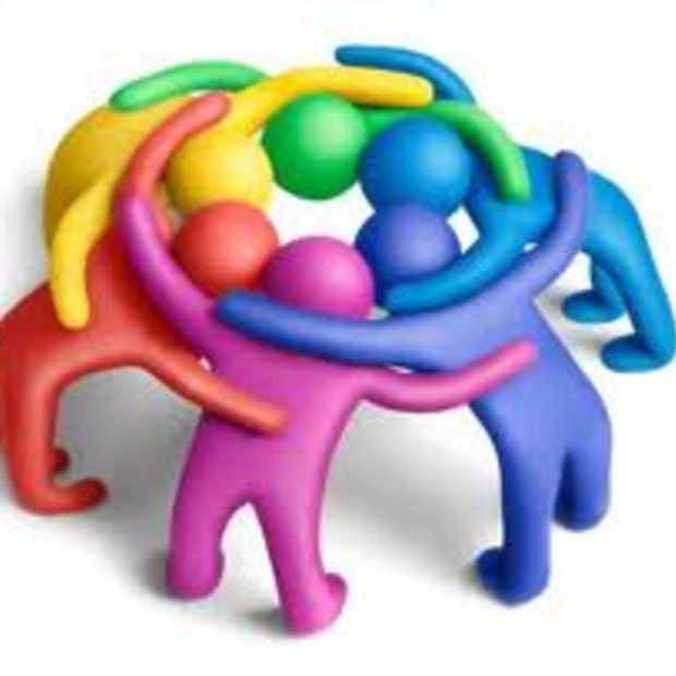 Sociale empathie bepalend voor succes