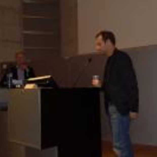 Socio Networking Online Experience met PIM