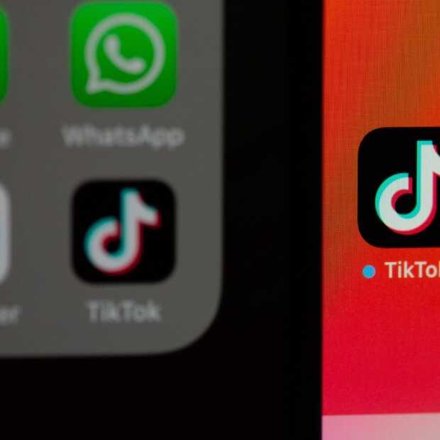 TikTok introduceert automatische ondertiteling