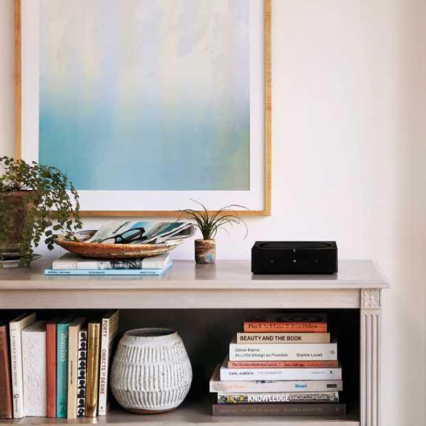 Wordt jouw Sonos straks nog ondersteund?