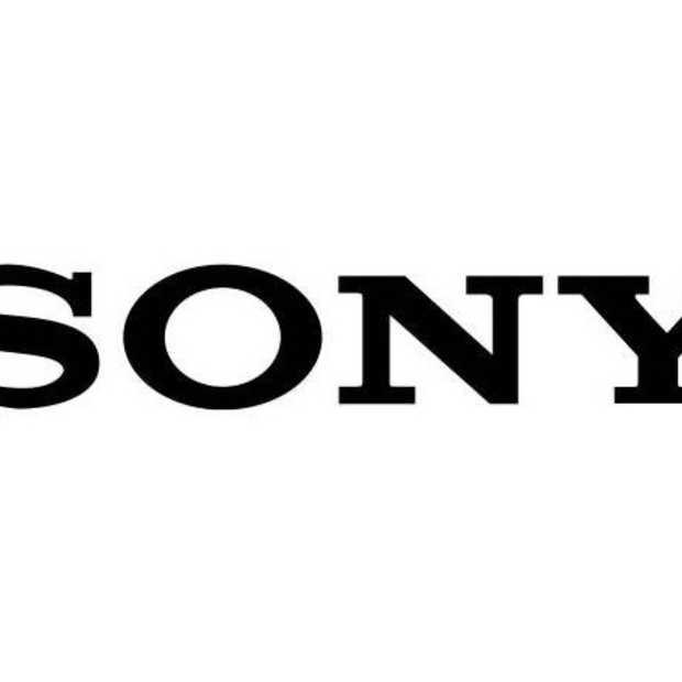 Sony krijgt boete in het Verenigd Koninkrijk vanwege PSN-hack