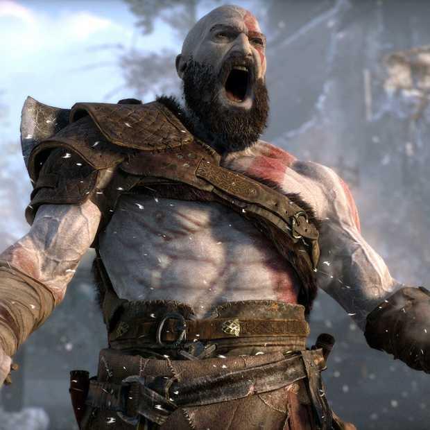 Sony op Paris Games Week 2017: veel games, kleine verrassingen