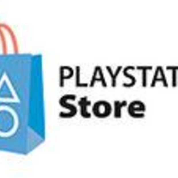 Sony: PlayStation Store komt deze week online