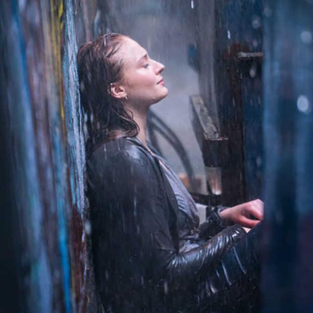 Nieuwe trailer X-Men: Dark Phoenix toont de krachten van Sophie Turner als Jean Grey