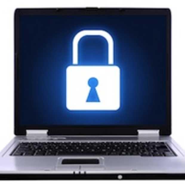 Sophos: 61% beschouwt fouten van gebruikers de grootste bedreiging op internet