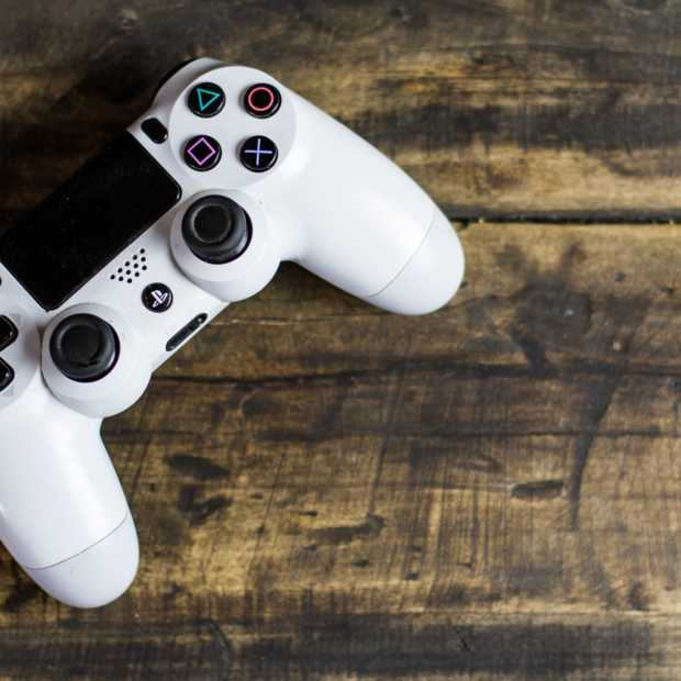 State of Play: Release date Last of Us 2 en andere aankondigingen