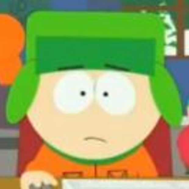South Park: Is Facebook niet geweldig!