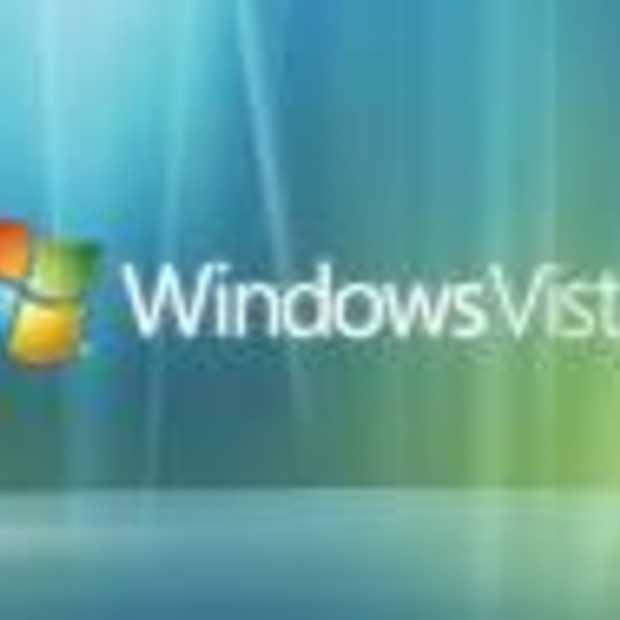 SP1 voor Nederlandse Windows Vista deze maand beschikbaar