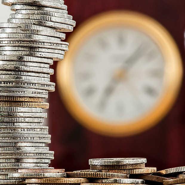 ABN Amro verlaagt als eerste grote bank de spaarrente tot 0,01%