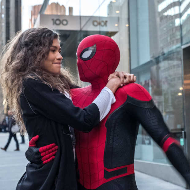 Top 8 Spider-Man films: is 'Far from Home' de beste tot nu toe?