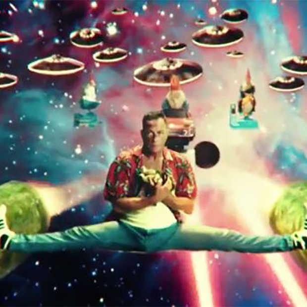 1.677 regisseurs voor nieuw spotje met Jean-Claude Van Damme