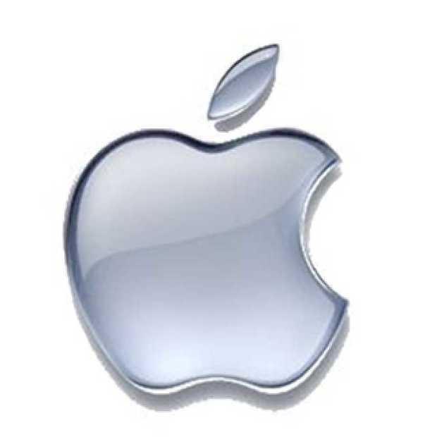 Split-screen multitasking iOS 8 nog niet klaar voor WWDC