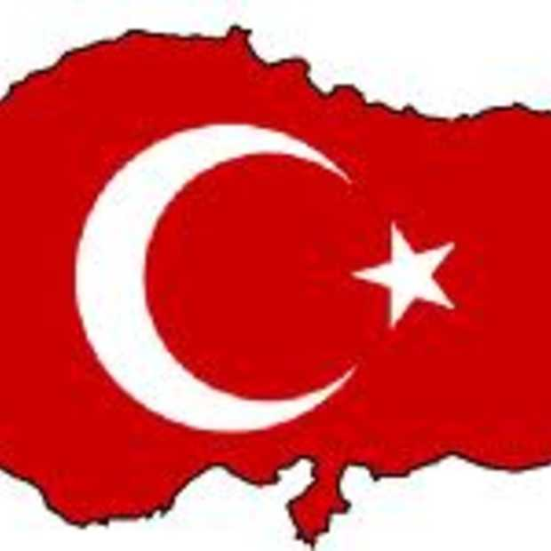 Sportwebsites populair in Turkije