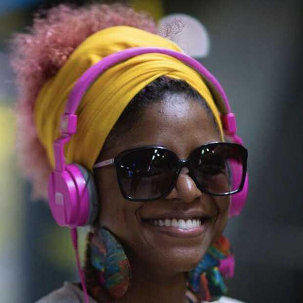 Streaming zorgt voor grote ongelijkheid in muziekindustrie