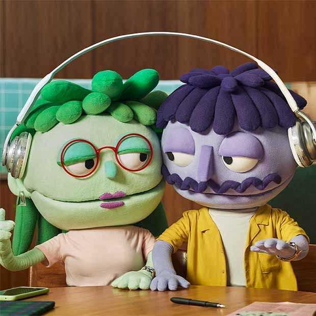 Spotify lanceert eindelijk ook een Premium Duo abonnement