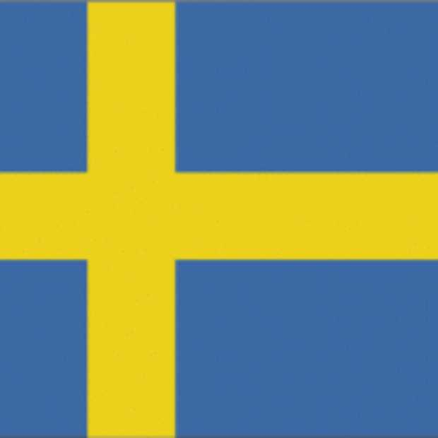 Spotify helpt Zweedse muziekindustrie groeien