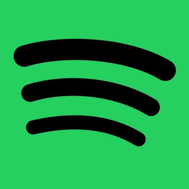 Spotify is nu beursgenoteerd en tegen de 30 miljard waard