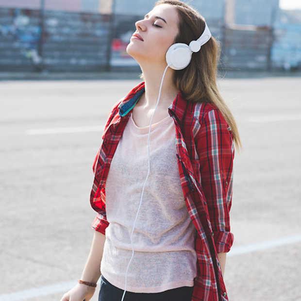 Spotify komt met een Lite-versie