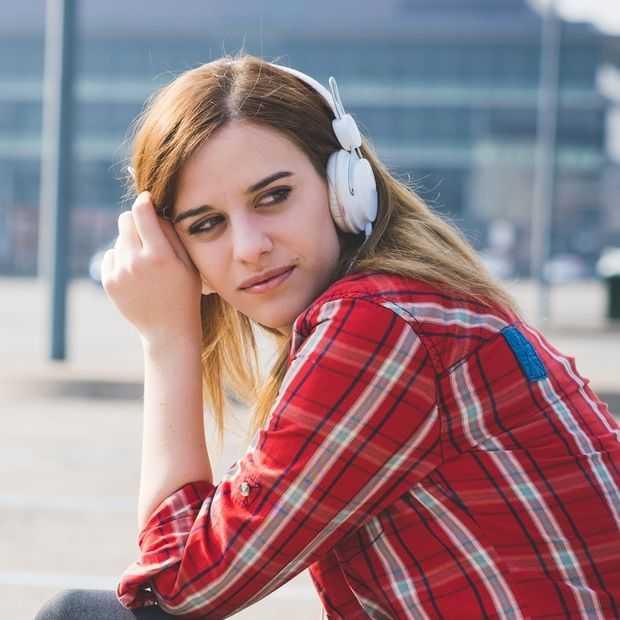 Spotify neemt maatregelen tegen gehackte 'gratis luisteren' app