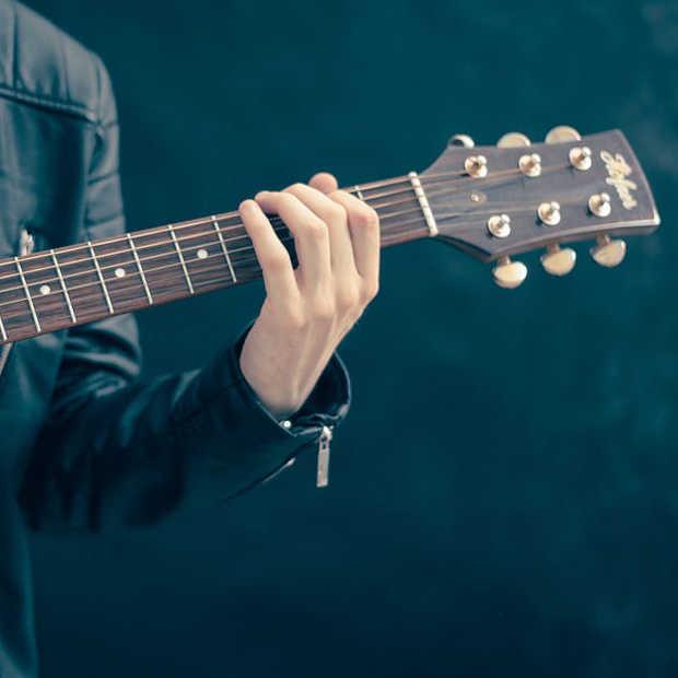 Waarom Spotify indie-artiesten niet meer zelf muziek laat uploaden