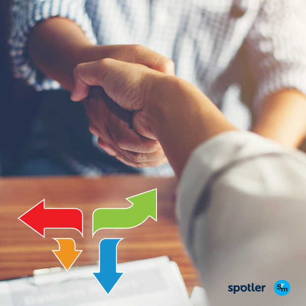 B2B Marketing in 2019: Persoonlijk klantcontact het belangrijkste in Customer Journey