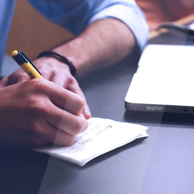 Dé checklist voor een zorgeloze nieuwsbriefverzending