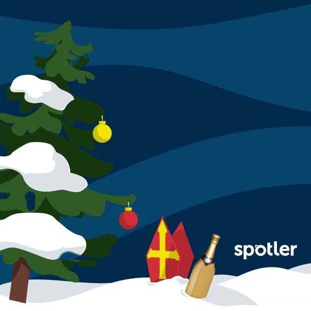 White paper: Hoe val je op met je decembermailing?