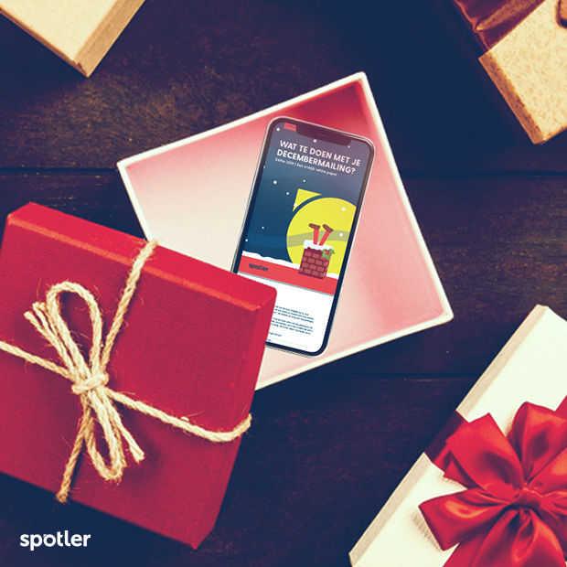 Tips & inspiratie voor je decembermailing [white paper]